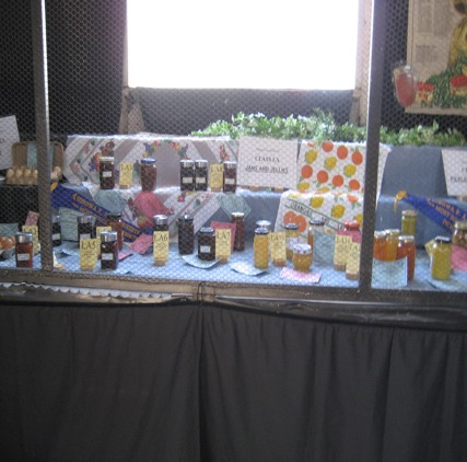 jams-competition-corowa-show