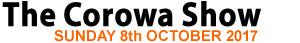 | The Corowa Show